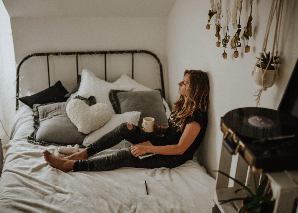 hsphss-bedroom