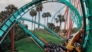 hsphss-roller coaster