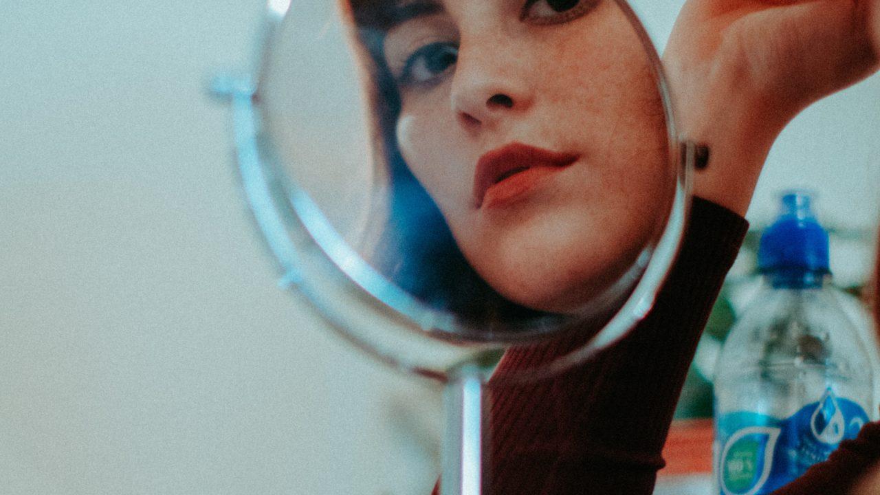 hsphss-mirror