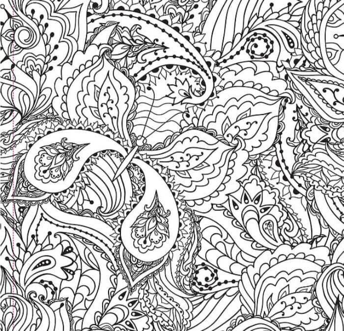 black-and-white-paisley