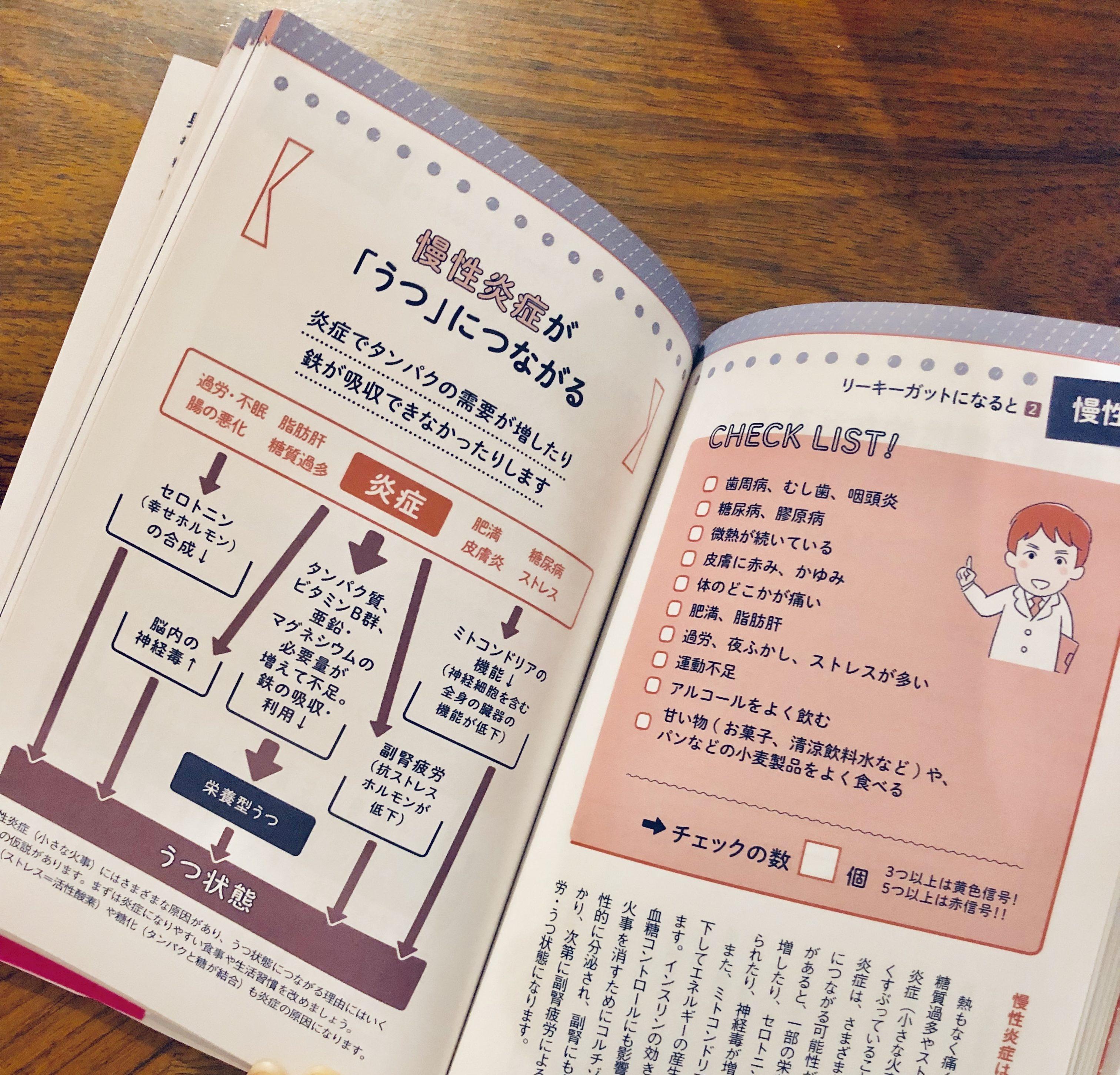 book utunuke syokujizyutu honbun